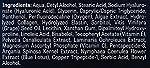Anti Aging Neck & Face Firming Cream Moisturizer | Fragrance Free Lotion For Men&Women | Advanced Peptide Stem Cell + Collagen Formula For Tightening & Lifting Sagging Skin | 2 oz/60 ML | Desert Blue