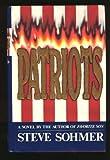 Patriots, Steve Sohmer, 0679402071