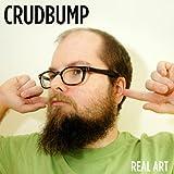 Real Art [Explicit]