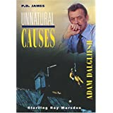Unnatural Causes - DVD