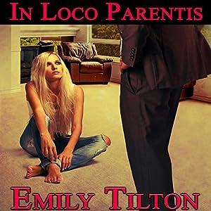 In Loco Parentis Audiobook