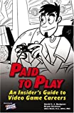 Paid Games