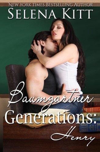 Baumgartner Generations: Henry