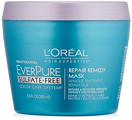 LOreal Paris Expertise Everpure Repair