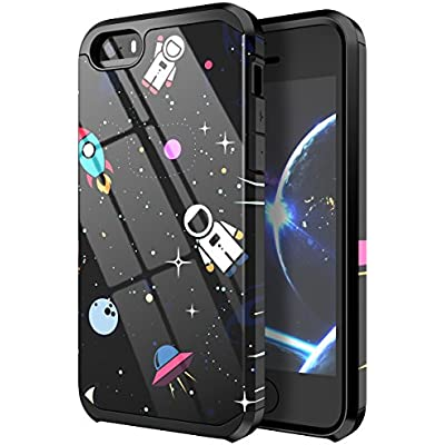 pbro-iphone-5-case-iphone-5s-case
