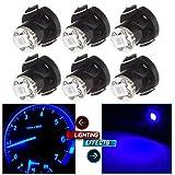 Heater Climate Control,cciyu 6 Pack T4/T4.2 Neo