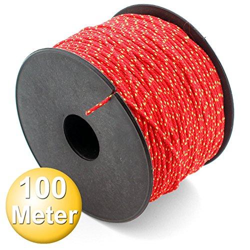 Maurerschnur 100 m Typ 17474