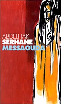 ABDELHAK SERHANE MESSAOUDA EBOOK
