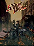 Starship Troopers: The Roleplaying Game