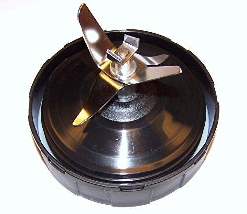Nutri Ninja Extractor Blade Blender 900w BL450 BL451 BL454 BL482-70 - 6 Fins