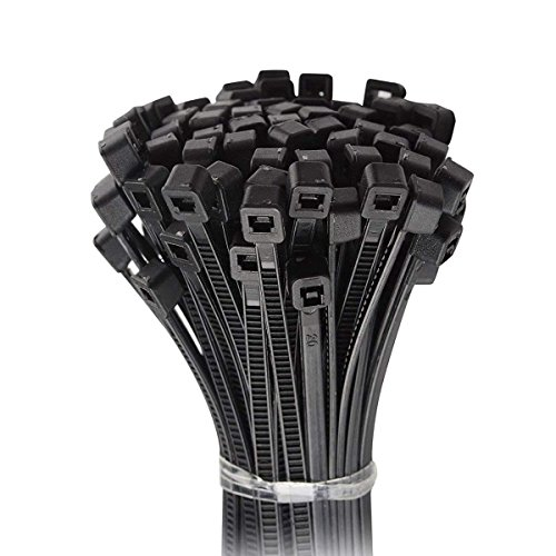Philips Tie Cable - 8