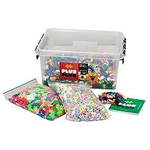 Plus Plus 10731 Mini 3600-Educational Games