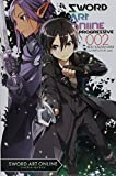 Sword Art Online Progressive 2 - light novel