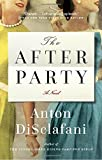 The After Party: A Novel
