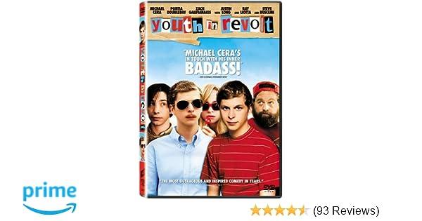 youth in revolt movie soundtrack
