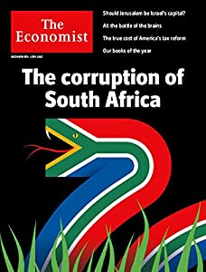 The Economist - US Edition