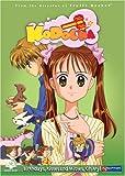Kodocha - Birthdays, Kisses and Misses, Oh My! v.10