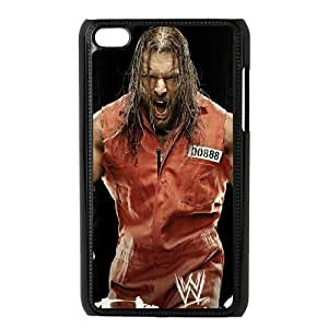 For Samsung Galaxy Note 3 Cover Phone Case WWE F5L8267