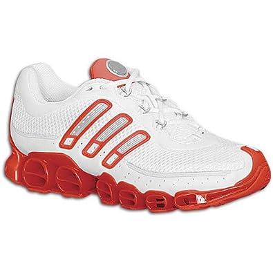 Adidas A3 Megaride High Tech Running Shoe SZ 16 Clearance