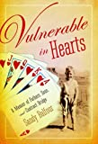 Vulnerable in Hearts, Sandy Balfour, 0374285721