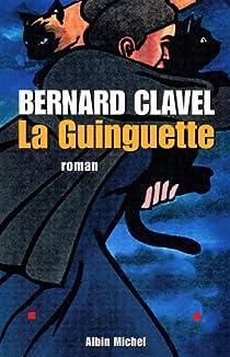 La Guinguette par Clavel