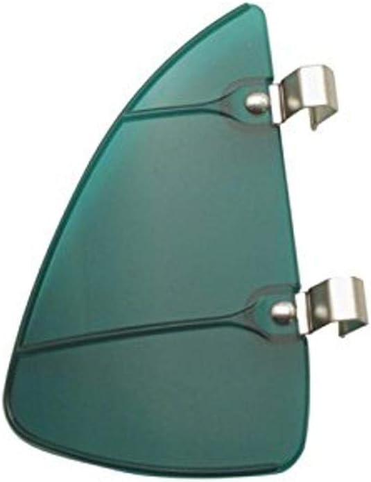GG Grand General 50152 Blue Vent Wind Window Breezies