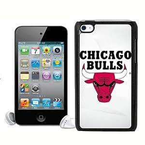 NBA Portland Trail Blazers Ipod Touch 4 Case Hot For NBA Fans By zeroCase