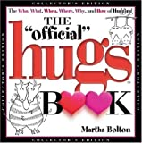 Hugs, Martha Bolton, 1582292582
