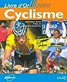 Cyclisme par Quénet