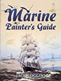 Marine Painter's Guide (Dover Art Instruction)