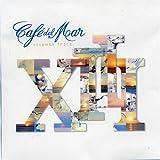 Cafe Del Mar Vol. 13