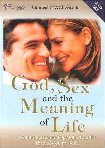 Life life popes sex sex