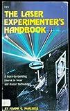 The Laser Experimenter's Handbook