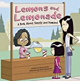 Lemons and Lemonade, Nancy Loewen, 1404809562