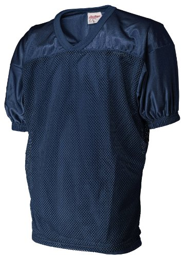 Rawlings Boys' YFJ9204 Football Jersey