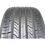 Nexen CP672 All-Season Radial Tire - 225/45R18 91V