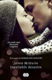 download ebook inevitable desastre mti - (walking disaster) (spanish edition) by jamie mcguire (2016-01-26) pdf epub