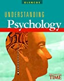 img - for Understanding Psychology, Student Edition book / textbook / text book