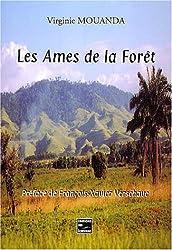 Les âmes de la forêt