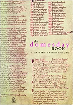Descargar Utorrent Para Ipad The Domesday Book PDF Libre Torrent