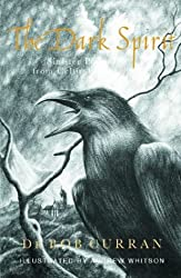 The Dark Spirit: Sinister Portraits from Celtic History