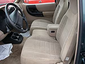 Durafit Seat Covers F159 C1 Ford Ranger And Explorer High