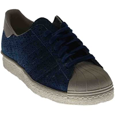 adidas Superstar 80S Casual Women's Shoes Size 9.5