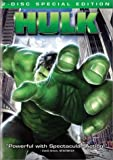 Hulk [Two-Disc Special Edition] [US-Import]