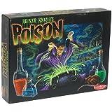 Reiner Knizia's Poison