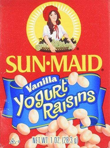 yogurt vanilla - 9