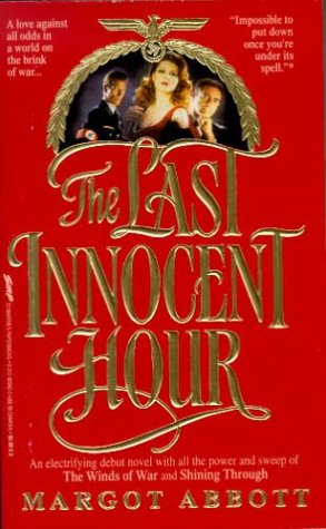 - The Last Innocent Hour