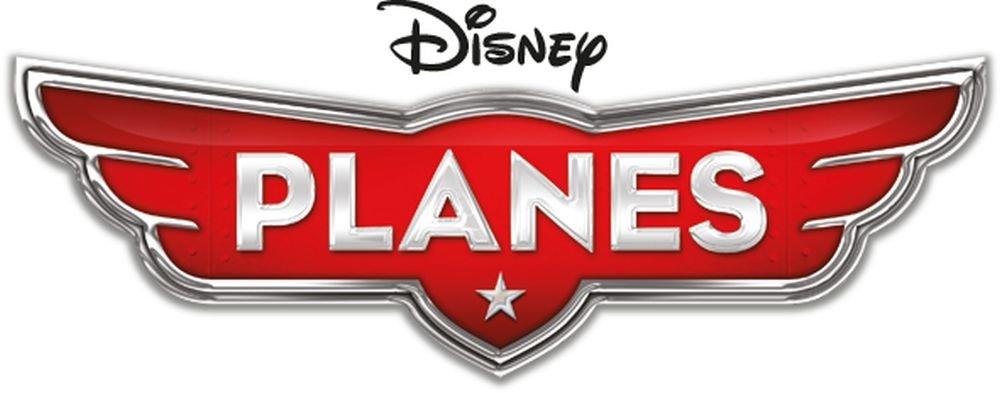 ca Undercover PLEX9900 14 x 17 x 6 cm Brotzeitdose Disney Planes