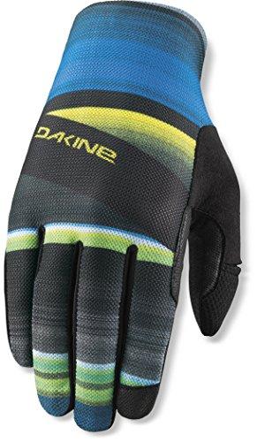 Dakine 1300269 PAR XL DAKINE Concept Glove