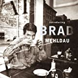 Introducing Brad Mehldau